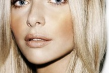 Summer Make-Up tips and trends
