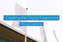 Philips Lighting Updates / Here you find the latest updates about Philips Lighting, our innovations, our people and what we do with light every day.