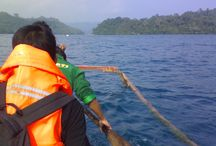 Travelling and Advanture