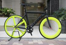 Cyclys