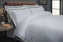 Wilko | The Bedding Collection / Treat yourself for National Bed Month and shop the Wilko Best range, with 100% Egyptian cotton you're in for a good night's sleep