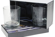 Whiskey Gifts / If you would like to give Whisky Gifts to friends and family who enjoy drinking blended or single malt Scotch whisky, or Jack Daniels, then consider gifting them one of the whiskey gifts from GiftsOnline4U. The collection includes personalised whisky, engraved whisky, personalised Jack Daniels gifts, engraved whisky glasses and whisky gift sets - https://www.giftsonline4u.com/whisky-gifts.html