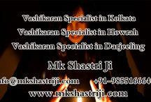 Vashikaran specialist in Howrah