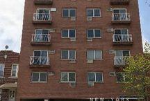 Brooklyn Real Estate