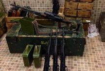http://donetskie.com/novosti/2014/05/07/lyashko-s-tovarishchami-zahvatil-bazu-separatistov-i-nekotoryh-vzyal-v-plen-seychas-idet-boy-za-vtoruyu-foto