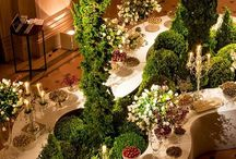 Event Designs / very special events