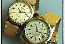 rolex vintage datejust 6305