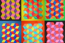 Art Projects for Kids / by Jackie Farkas