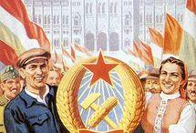 Régi címerek és egyebek