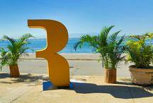 ArtRio 2014 - A Feira / Quarta edição da Feira Internacional de Arte Contemporânea do Rio de Janeiro, que aconteceu entre os dias 10 e 14 de setembro de 2014 no Píer Mauá.