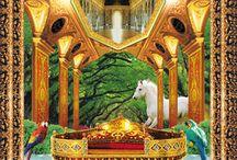 Adnan Oktar'ın kitapları / Adnan Oktar'ın siyasi, bilimsel, dini içerikli kitapları
