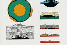 diagram & architecture