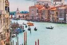 best Italian islands