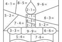 matek gyakorló