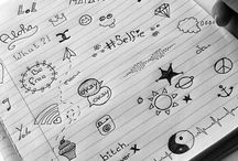 notesowe...