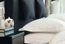 Cabeceros de camas decoracion de habitaciones