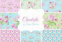 Charlotte by Tanya Whelan