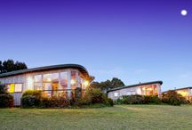 Beautiful New Accommodation / We've had some recent additions to our collection, and each one is as beautiful as the next!