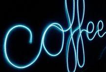 Neonschilder