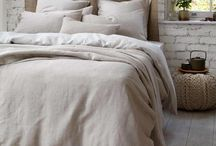 Bed linensbedding