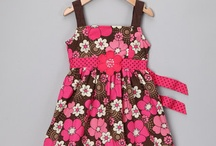 Baby Clothes I Love