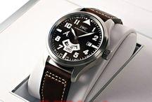 IWC / 弊社はIWCスーパーコピー時計N級品販売ショップ!超人気高級IWC時計コピー通販提供してあげます!弊社優秀な激安スーパーコピー時計を 欧米、日本、韓国販売し ています。即日出荷IWCコピーの時計コピー専門店