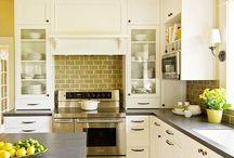 Dream Home Ideas :)