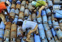 http://berita-iim.blogspot.com/ / meng up-date dari berbagai sumber
