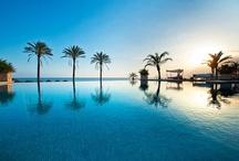 Vincci Estrella del Mar 5* Marbella