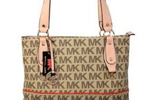 My Style / Michael Kors 70% OFF Visit>>mksale.site