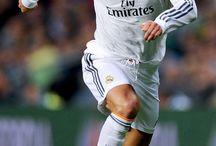 Real Madrid C. F. / Real Madrid, Madridista, #HalaMadrid