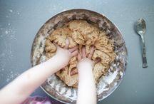 Cucinando con i bambini: piccoli chef in cucina