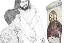 Bad as jesus