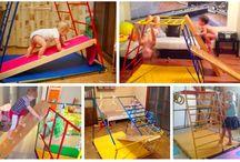 Дети и Ранний Старт / Чудо-комплекс Ранний Старт для малышей и не только :)