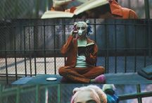 Harley Quinn❌