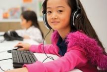 Homeschooling in Champaign-Urbana