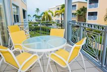 Regal Beach 223 - Cayman Villas
