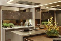 Cozinha Arilda