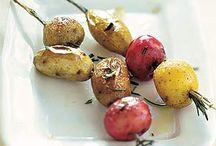 Food-Kebabs