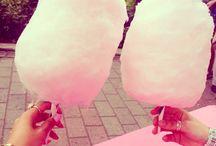 I like♥♥♥
