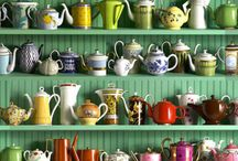 Products I Love / by Karen Barrett