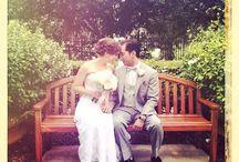 Iphone Wedding Photography / LA wedding photographer  Every wedding I shoot I always capture an Iphone pic of the day.  #iphotography #innesphotography #iphonepicoftheday #LAweddingphotographer #iphone www.innesphotography.com