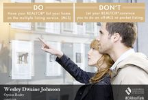 Option Realty