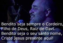 Worship - Louvores