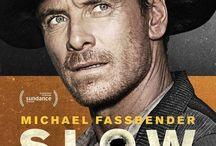Movies July 2015