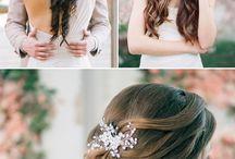 Esküvő napja