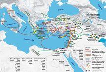 Mediteranism