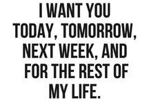 Chcem ťa
