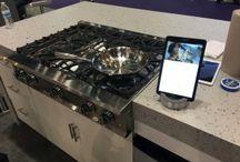 Dream Appliances