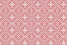 Pattern and Design / by Amy Munson